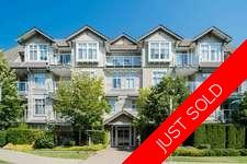 King George Corridor Condo for sale: Semiahmoo Place 2 bedroom 1,034 sq.ft. (Listed 2019-08-14)